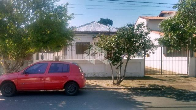 Casa à venda com 3 dormitórios em Cavalhada, Porto alegre cod:9892960