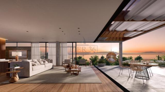 Casa de condomínio à venda com 4 dormitórios em Vila conceição, Porto alegre cod:5954 - Foto 8