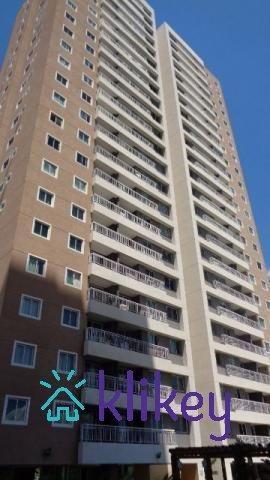 Apartamento à venda com 2 dormitórios em Fátima, Fortaleza cod:7465 - Foto 14