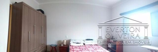 Casa no villa branca,jacareí-cod8884 - Foto 10