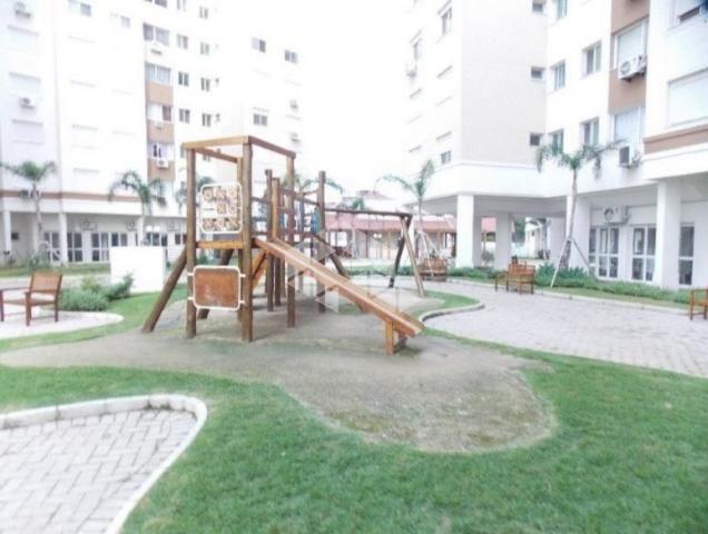 Apartamento à venda com 3 dormitórios em Vila ipiranga, Porto alegre cod:AP14070 - Foto 8