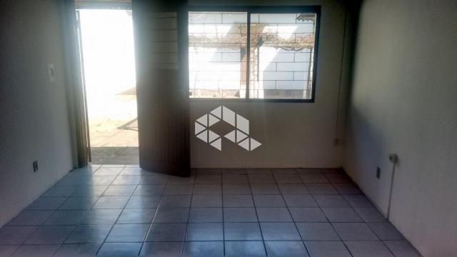 Casa à venda com 3 dormitórios em Cavalhada, Porto alegre cod:9892960 - Foto 9