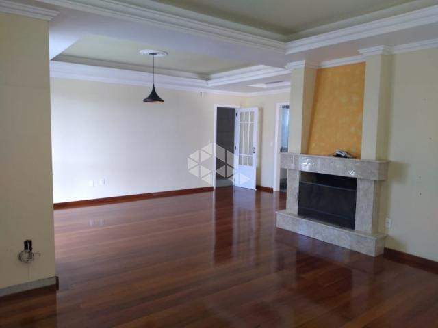 Casa à venda com 4 dormitórios em Universitário, Bento gonçalves cod:9908043 - Foto 14