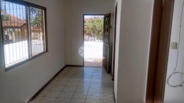 Casa à venda com 3 dormitórios em Cavalhada, Porto alegre cod:9892960 - Foto 20
