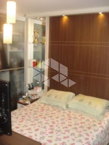 Casa à venda com 3 dormitórios em Espírito santo, Porto alegre cod:CA1083 - Foto 5