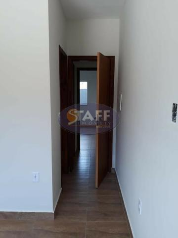 KSS- Casa duplexcom 2 quartos, 1 suíte, em Unamar - Cabo Frio - Foto 11
