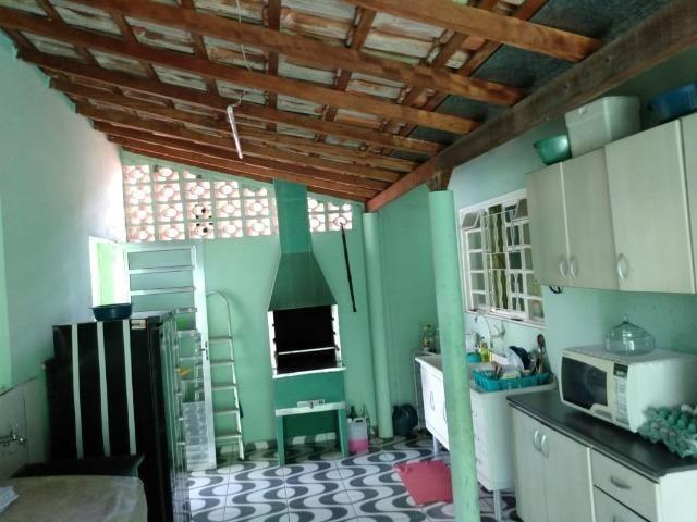 CA400 - Casa Cecap - Foto 15
