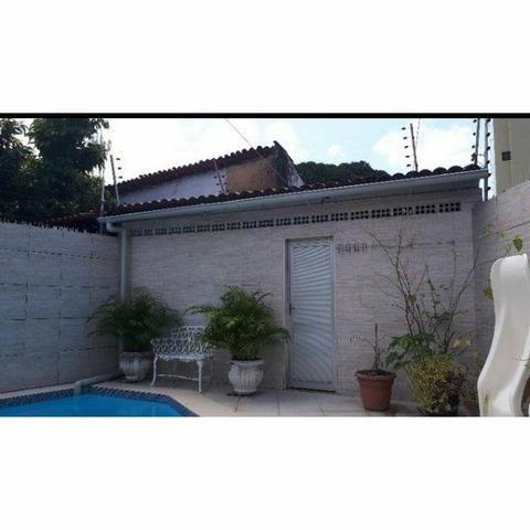 Casa 3 quartos na Madalena - Foto 14