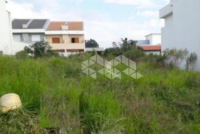 Terreno à venda em Guarujá, Porto alegre cod:TE1433 - Foto 14
