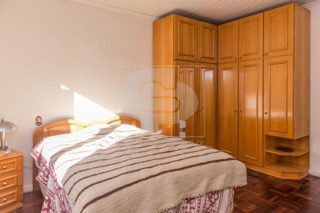 Terreno à venda em Vila ipiranga, Porto alegre cod:13481 - Foto 9