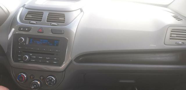 Cobalt LTZ automatico - Foto 5