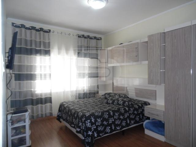 Terreno à venda em Sarandi, Porto alegre cod:13383 - Foto 7