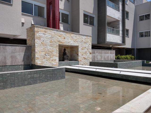 Apartamento à venda com 3 dormitórios em Campeche, Florianópolis cod:63 - Foto 6