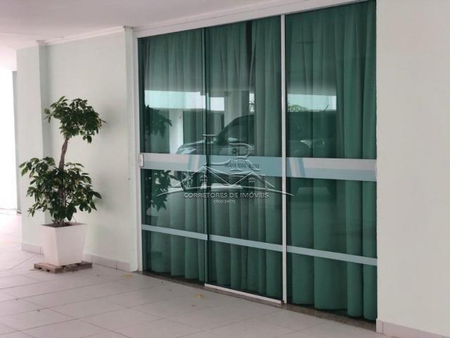 Apartamento à venda com 3 dormitórios em Ingleses do rio vermelho, Florianópolis cod:1326 - Foto 18