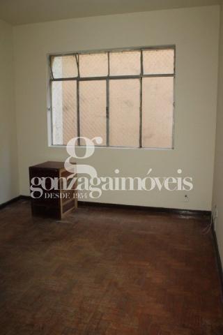 Apartamento à venda com 3 dormitórios em Centro, Curitiba cod:811 - Foto 2