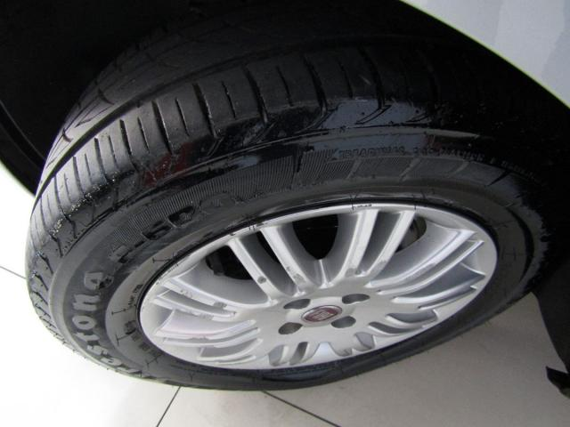 FIAT LINEA 2012/2012 1.8 ESSENCE 16V FLEX 4P MANUAL - Foto 9