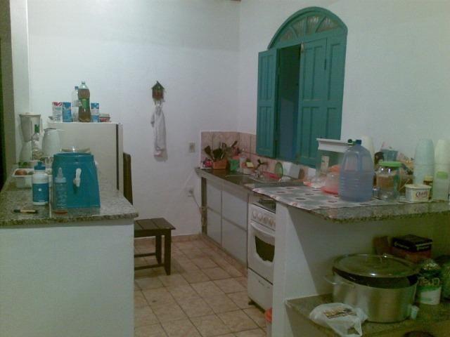 Casa para temporada em Nova Viçosa - BA - Foto 5
