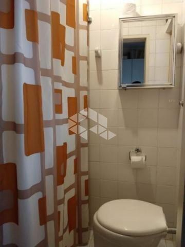 Apartamento à venda com 4 dormitórios em Independência, Porto alegre cod:AP16469 - Foto 7