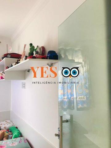 Apartamento 2/4 - Vila Olimpia - Foto 17