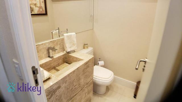 Apartamento à venda com 3 dormitórios em Fátima, Fortaleza cod:7426 - Foto 14