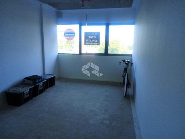 Escritório à venda com 0 dormitórios em São sebastião, Porto alegre cod:9914572 - Foto 9
