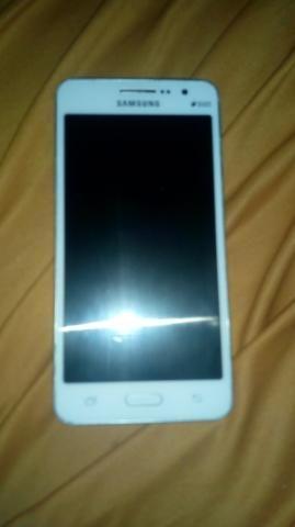 Samsung Galaxy Gran Prime Duos c/ TV