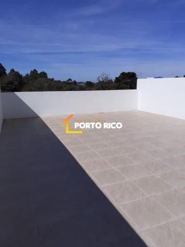 Apartamento à venda com 2 dormitórios em Desvio rizzo, Caxias do sul cod:1791 - Foto 11