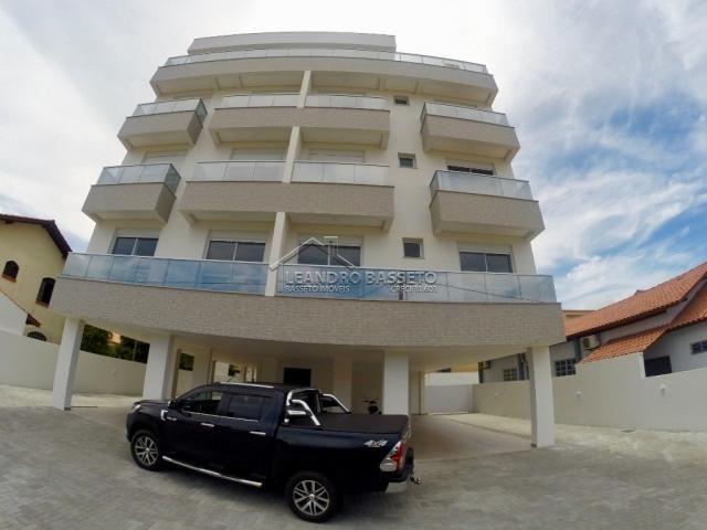 Apartamento à venda com 3 dormitórios em Ingleses, Florianópolis cod:1613