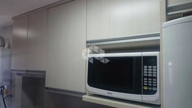 Apartamento à venda com 3 dormitórios em Vila ipiranga, Porto alegre cod:AP9816 - Foto 9