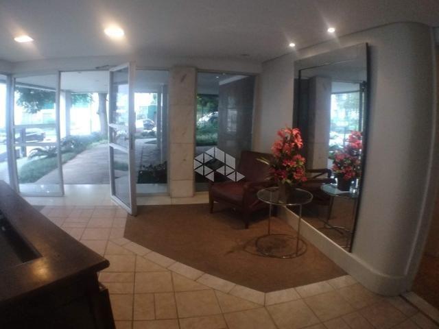 Apartamento à venda com 3 dormitórios em Moinhos de vento, Porto alegre cod:9890257 - Foto 8
