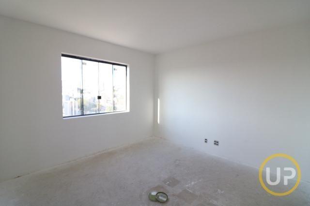 Apartamento à venda com 3 dormitórios em Nova granada, Belo horizonte cod:UP5353 - Foto 6