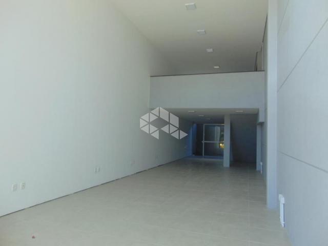 Loja comercial à venda em Vila ipiranga, Porto alegre cod:LO0394 - Foto 5