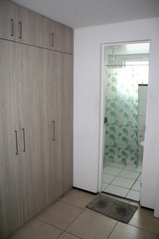 Vendo apartamento próximo à uece Itapey - Foto 12