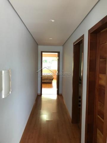 Apartamento à venda com 2 dormitórios em Ingleses, Florianópolis cod:1343 - Foto 11