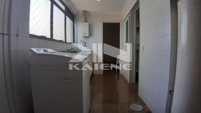 Apartamento à venda com 5 dormitórios em Bela vista, Porto alegre cod:3251 - Foto 14