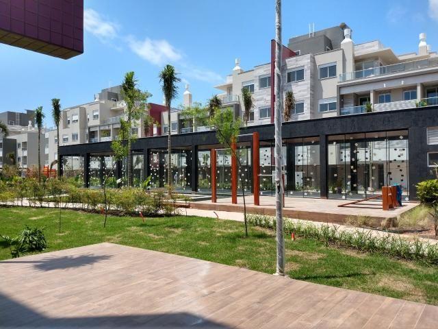 Apartamento à venda com 3 dormitórios em Campeche, Florianópolis cod:63