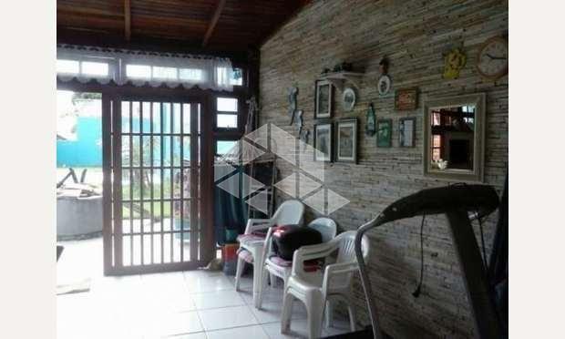 Casa à venda com 3 dormitórios em Nonoai, Porto alegre cod:9892734 - Foto 9