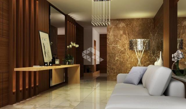 Apartamento à venda com 3 dormitórios em Cidade alta, Bento gonçalves cod:9904575 - Foto 2