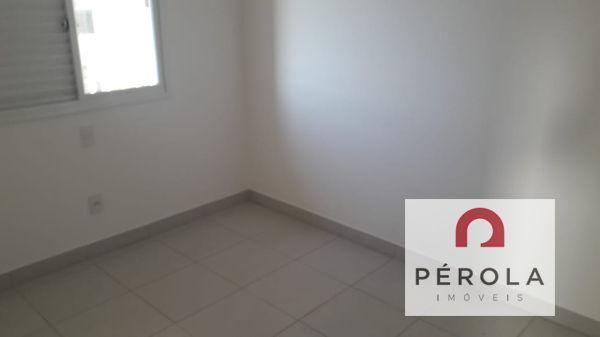 Apartamento  com 2 quartos no Residencial Solar Campinas - Bairro Setor Campinas em Goiâni - Foto 7
