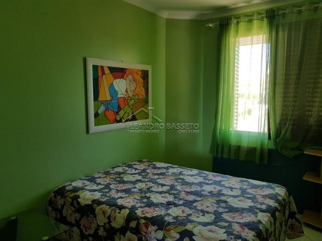 Apartamento à venda com 2 dormitórios em Ingleses, Florianópolis cod:1397 - Foto 9