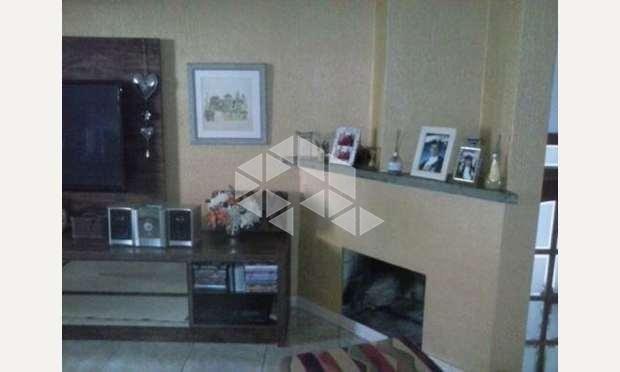 Casa à venda com 3 dormitórios em Nonoai, Porto alegre cod:9892734 - Foto 12