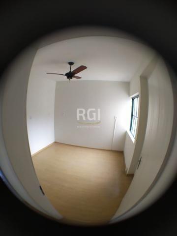 Casa à venda com 5 dormitórios em Jardim sabará, Porto alegre cod:LI50878199 - Foto 6