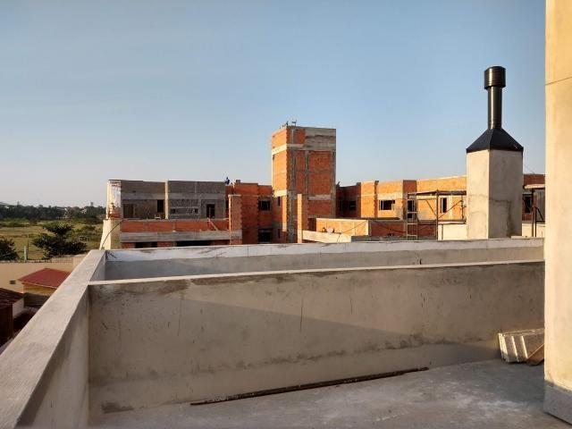 Apartamento à venda com 2 dormitórios em Campeche, Florianópolis cod:2118 - Foto 13