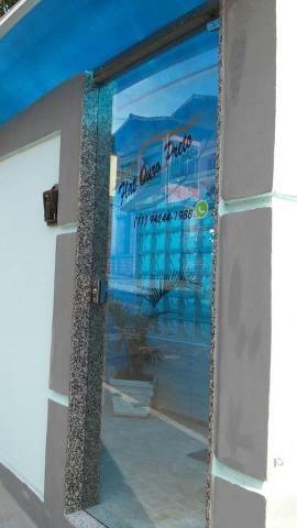 Casa à venda com 5 dormitórios em Vila dos engenheiros, Ouro preto cod:26144 - Foto 5