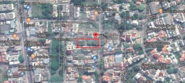 Terreno à venda em Vila ipiranga, Porto alegre cod:15719
