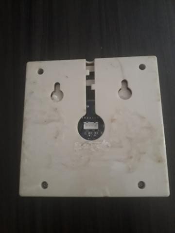 Climatizador de ar industrial - Foto 6