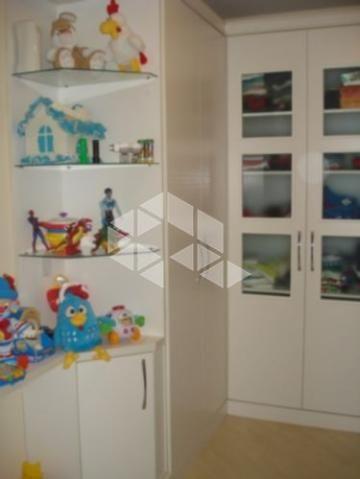 Casa à venda com 3 dormitórios em Espírito santo, Porto alegre cod:CA1083 - Foto 6