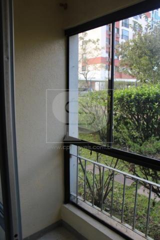 Apartamento à venda com 3 dormitórios em Jardim carvalho, Porto alegre cod:15502 - Foto 5
