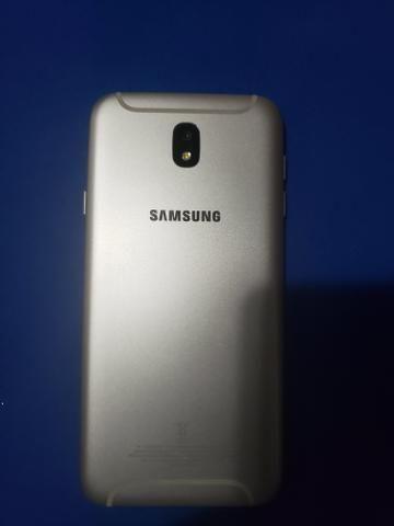 Vende se um Samsung J7 - Foto 5