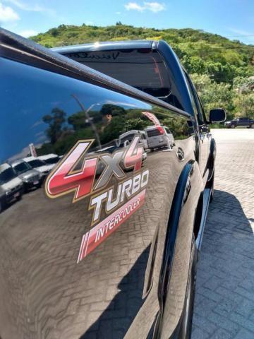 Toyota Hilux 4x4 - Foto 9